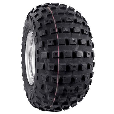 8 Inch Golf Cart Tires