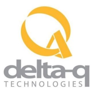 Delta Q Battery Chargers