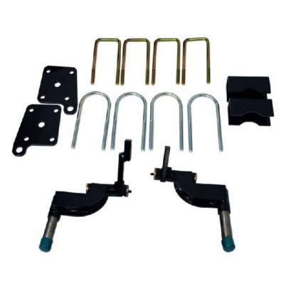Ezgo Lift kit TxT Models 2001 and Up Gas or Electric PGC-PF11344