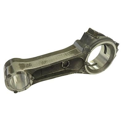 Golf Cart Connecting Rod Club Car