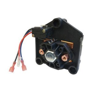 Golf Cart Forward Reverse Switch Club Car DS 48V 1996 and Up Heavy Duty