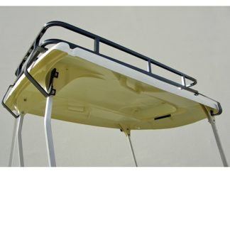 Golf Cart Roof Rack Yamaha G22