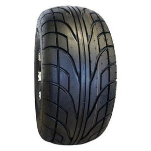RHOX RXSR Golf Cart Tire 22x10-10 DOT 4 Ply