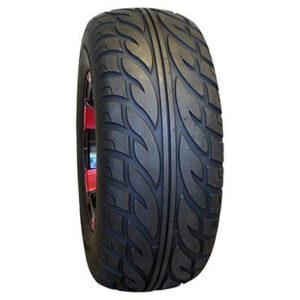 RHOX Road Hawk Golf Cart Tire 23x10R12 Radial
