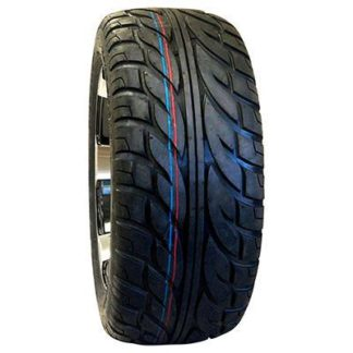 RHOX Road Hawk Golf Cart Tire 23x10R14 Radial